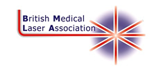 BMLA logo