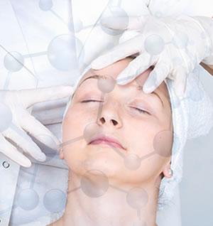 Advanced Skin Analysis Course | Pastiche Training