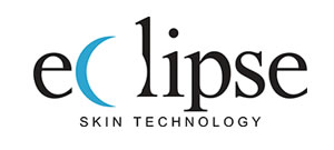 Eclipse Skin Technology