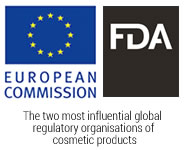 European Commission - FDA