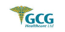 GCG Healthcare