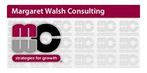 Margaret Walsh Consulting