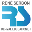 Rene Serbon Dermal Educationist